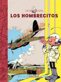 http://www.nuevavalquirias.com/comprar-los-hombrecitos-1974-1976.html