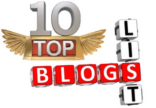 Top 10 Blogs and Bloggers in Indonesia