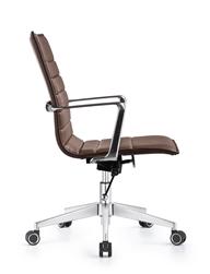 Joe Chair Side View