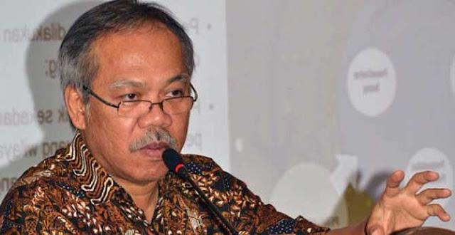 Menteri PUPR Buka Pameran Pembangunan Banda Aceh