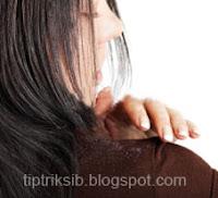 cara-ampuh-menghilangkan-ketombe-dirambut-secara-sehat-dan-cepat