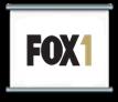 Fox 1 en vivo en directo