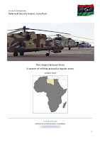 http://aerohisto.blogspot.com/2018/10/the-libyan-national-army-assessment-and.html