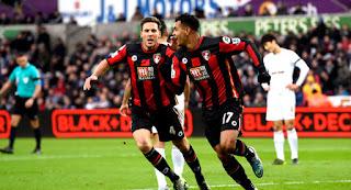 Swansea vs Brighton live stream Saturday 04 November 2017 England - Premier League