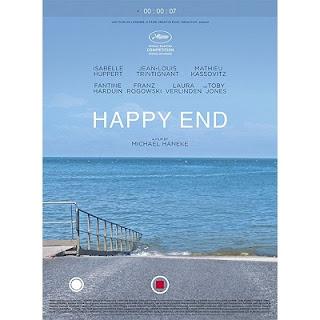 Mutlu Son (2017)