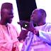 Départ de la Tfm : Dj Boubs brise le silence (vidéo)
