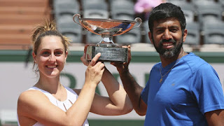 bopanna-won-french-open