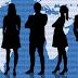 5 Ways Networking Will Help Your Career Development