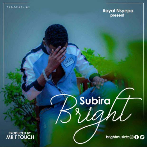 Bright - Subira