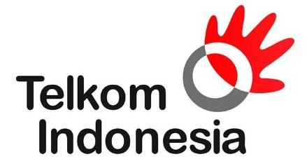 Loker Software Engineer Batch 1 Pt Telkom Indonesia Januari 2020 Sumsel Loker