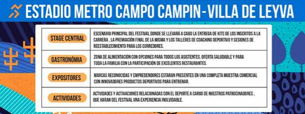 Festival-Carrera-Corre-Villa-de-Leyva