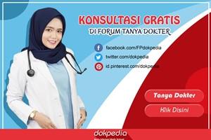 tanya dokter