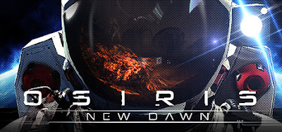 Osiris New Dawn Download