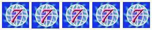 BFTB NETWoof News logo