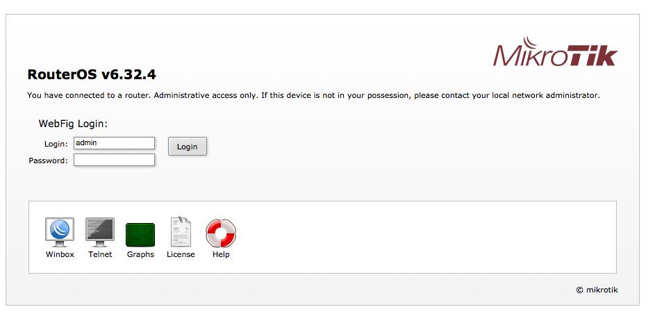 intext | Label | Google Dorking