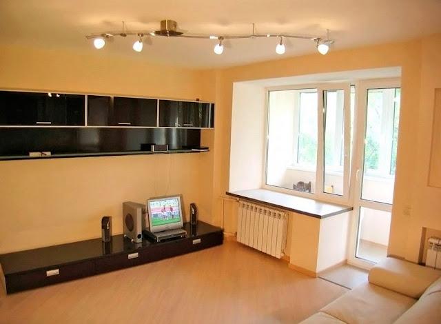 Купить квартиру Севастополе ремонтом