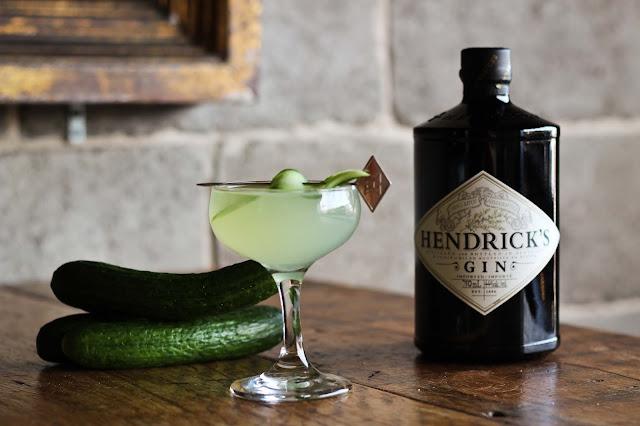 gin,hendricks,cocktail,montreal,gin-mois-juin,le-pourvoyeur,montreal,gin-pub,madame-gin,madamegin