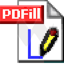 http://www.softwaresvilla.com/2016/02/pdfill-pdf-editor-12-full-version.html
