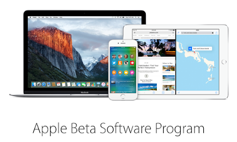 Apple Releases iOS 9.3.3 beta 4 to developers and Public testers…