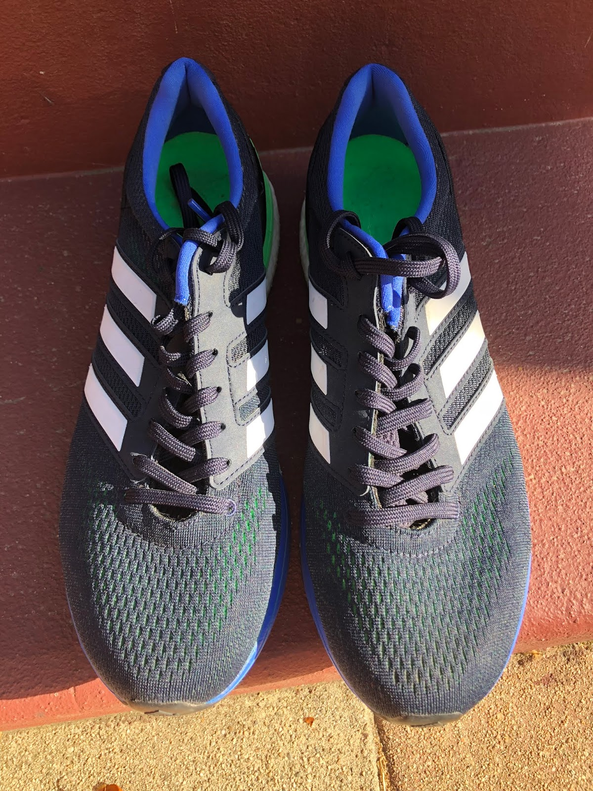 Adizero Boston Adidas Adizero Boston Adidas 7 7 Review Review nqgg6HRw4x