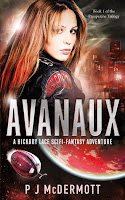 http://smallgirlandherbooks.blogspot.ca/p/avanaux-hickory-lace-novel-by-pj.html