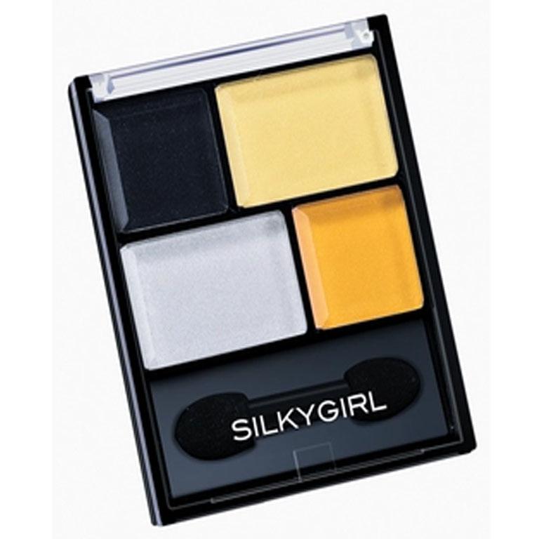 Daftar Katalog Harga SilkyGirl Kosmetik Terbaru 2018
