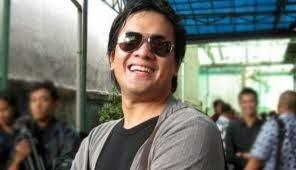 Saiful Jamil