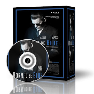 Born to Be Blue (2015) HdRip-Mp4-BluRay-1080p-Ingles Subtitulos Español