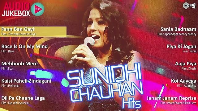 HINDI SONGS MP4   Watch Latest Bollywood Movies Songs