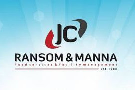 Lowongan Kerja JC Ransom dan Manna Riau Februari 2019