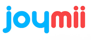 Yoymii