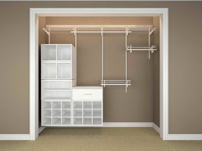 Closet Maid Shelving That Cool 2017