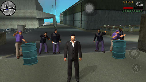 gta liberty city stories apk