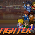 Little Fighter 2 : Game Pertarungan Pejuang Kecil (PC)