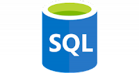 Sql for ethical hacking