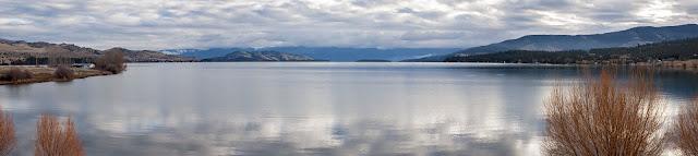 elmo, flathead lake, elmo montana, elmo bay