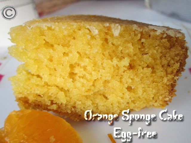 eggless-orange-cake-with-orange-glaze