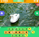 cheats, solutions, walkthrough for 1 pic 3 words level 390