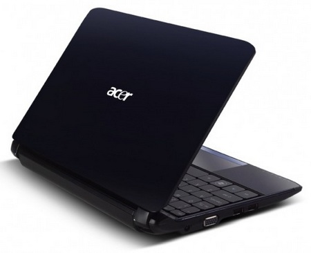 ASUS Smart Gesture (Touchpad). Synaptics TouchPad для ноутбуков HP. Asus ATK Hotkey UTILITY.