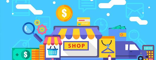 La marketplace n'est pas l'avenir du e-commerce