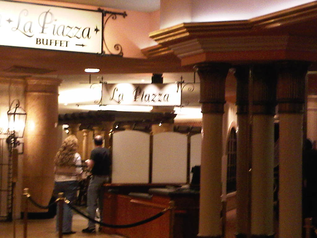 Amazing Long Island Fat Man Food Journal La Piaza Buffet At Casers Interior Design Ideas Clesiryabchikinfo