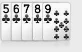Poker Online Poker Online Indonesia Terpercaya Agen