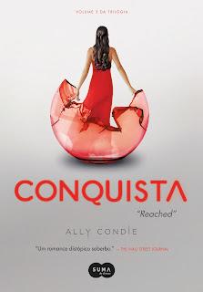 http://thebestwordsbr.blogspot.com.br/2013/12/conquista-ally-condie.html