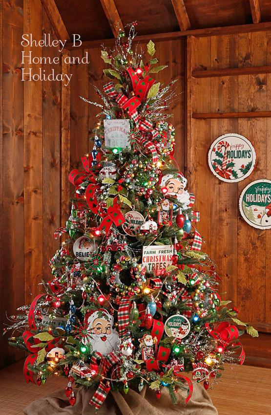 raz christmas at shelley b home and holiday raz