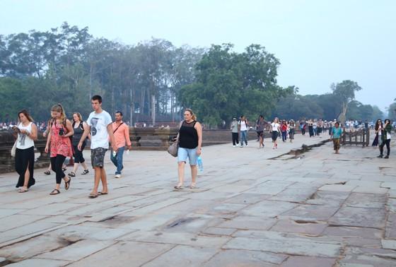 Angkor-Wat-Cambodia-10