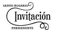 http://rosariopermanente.blogspot.com.es/p/santo-rosario-permanente-g-racia.html