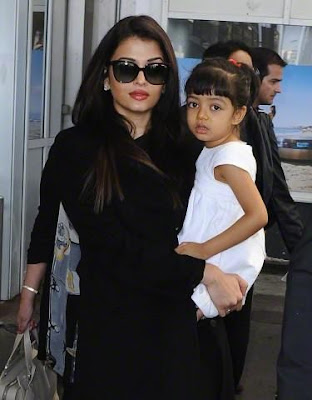 aishwarya rai in sunglass