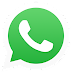 WhatsApp For Windows Terbaru 0.2.2731 Free Download