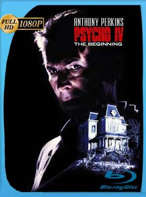 Psicosis 4 El Comienzo (1990)HD[1080P]latino[GoogleDrive] DizonHD