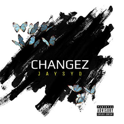music, new music, changez, jay syd changez, itunes, google play, spotify, tidal, new music friday, r&b/soul, r&b, rnb singer, rnb artist,